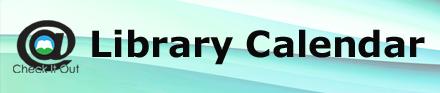 LibraryCalendarskinny