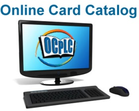 online-databases copy